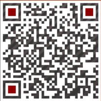 Capture d_écran 2018-02-22 à 17.31.24