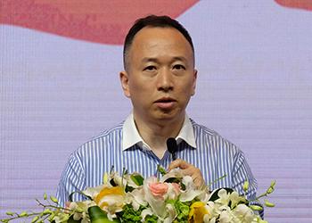 JIQIN FANG