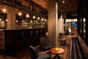 Mercato Bar